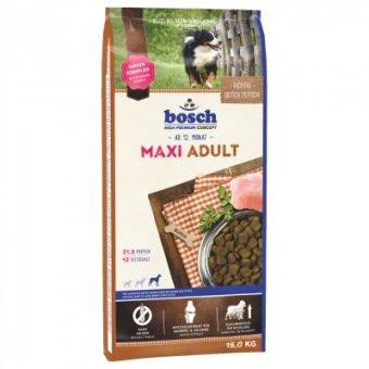 Bosch HPC Adult Maxi 15 kg