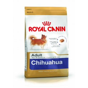 Roya Canin Chihuahua Adult 1,5kg