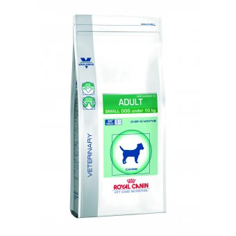 Royal Canin Adult Small Dog Dental & Digest 2 kg