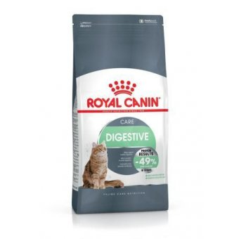 ROYAL CANIN CAT DIGESTIVE CARE 10 kg