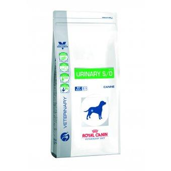 Royal Canin Urinary S/O 14kg