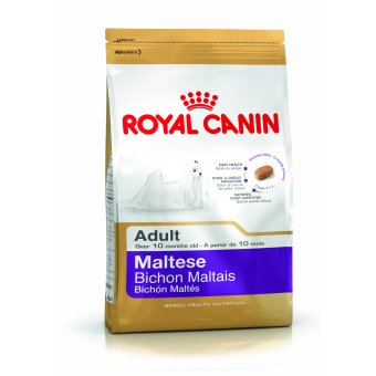 Royal Canin Maltese Adult 0,5kg