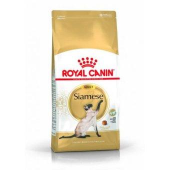 ROYAL CANIN SIAMESE 0,4 kg