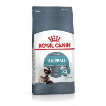 ROYAL CANIN HAIRBALL CARE 10 kg
