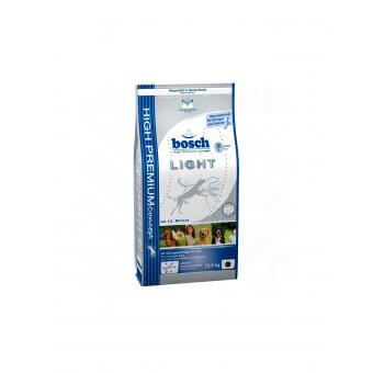 Bosch HPC Light 12,5 kg