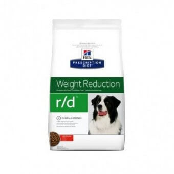 Hill's Prescription Diet R/D 1,5kg