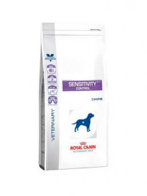 Royal Canin Sensitivity Control 7kg