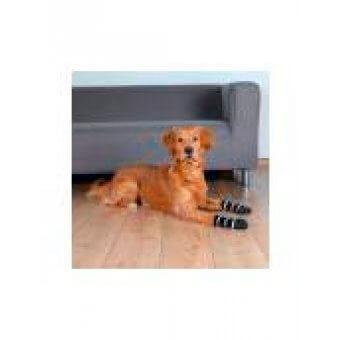 Trixie Skarpetki dla Psa Antypoślizgowe M-L, 2 szt