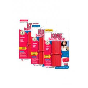"""KONG Dental Stick """"L"""" - 12,5 cm"""