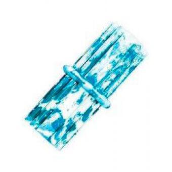 "KONG Teething Stick ""L"" - 12,5 cm"