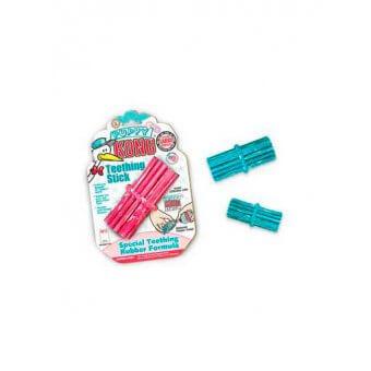"""KONG Teething Stick """"M"""" - 9,5 cm"""