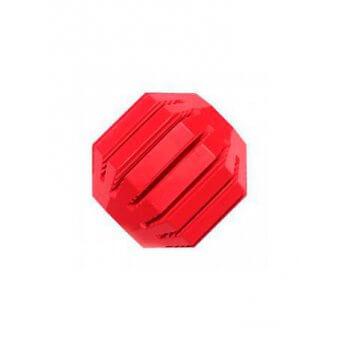 """KONG Stuff-A-Ball """"M"""" - 8 cm"""