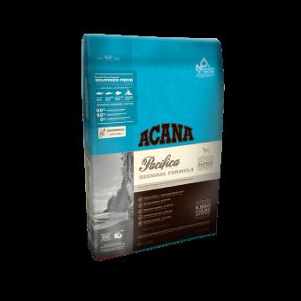 Acana Pacifica Dog 2,27kg