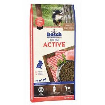 Bosch HPC Active 15 kg