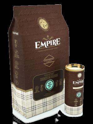 Empire Drobiowe Frykasy 200g