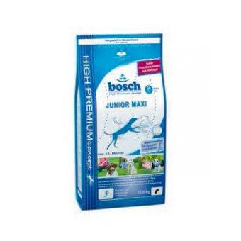 Bosch HPC Junior Maxi 15 kg