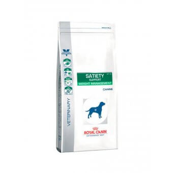 Royal Canin Satiety Weight Management 6kg