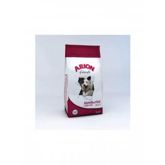 Arion Friends Multi-Vital 28/13 15 kg
