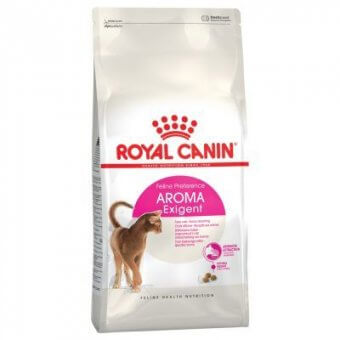 ROYAL CANIN AROMA EXIGENT 10 kg