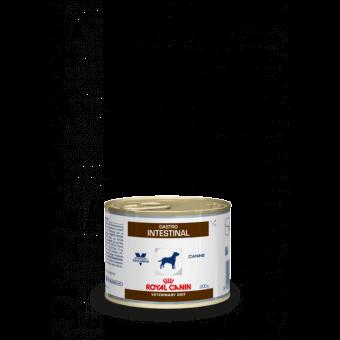 Royal Canin Gastro Intestinal 200g