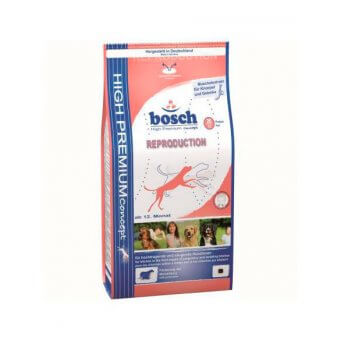 Bosch HPC Reproduction 7,5 kg