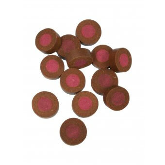 8in1 Minis duck & plum 100g