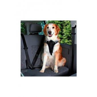 Trixie Szelki Samochodowe dla psa (M) 50–65 cm/20 mm