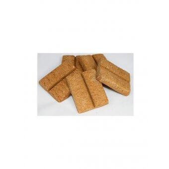 Bosch FBC Mono Biscuit 900 g