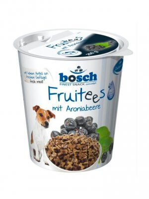 Bosch FBC Fruitees Aronia 200 g