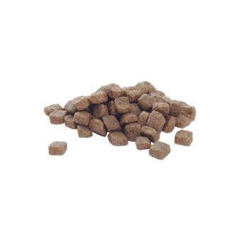 Purina Pro Plan Small & Mini Adult Kurczak 700g (OptiBalance)