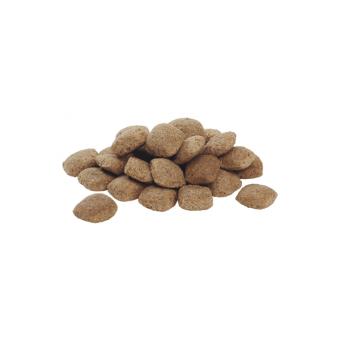 Purina Pro Plan All Size Adult Light / Sterilised Kurczak 14 kg (OptiWeight)