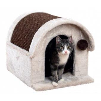 Domek dla kotów Arlo