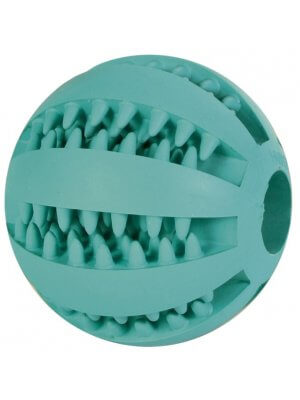 Trixie Denta Fun Piłka Baseballowa 6cm