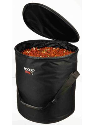 Trixie Torba na karmę Foodbag