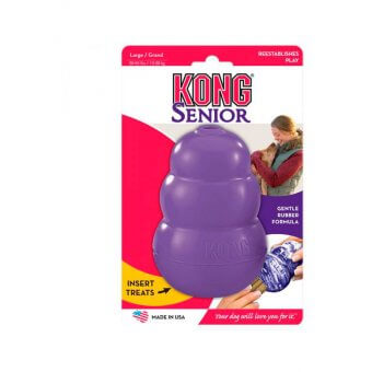 "KONG Senior ""L"" - 10,5 cm"