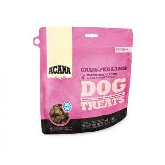 Acana FD Treat Grass-Fed Lamb Dog 35g