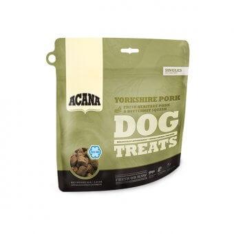 Acana FD Treat Yorkshire Pork Dog 35g