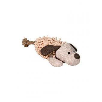 Trixie Pluszowy Pies - 30 cm