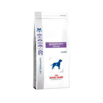 Royal Canin Sensitivity Control 1,5kg