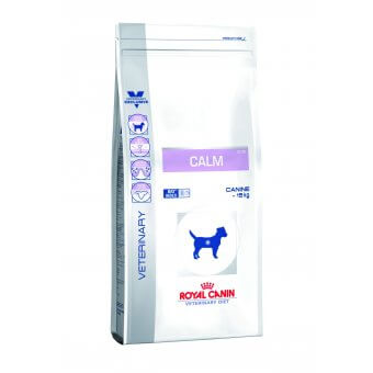 Royal Canin Calm 4kg