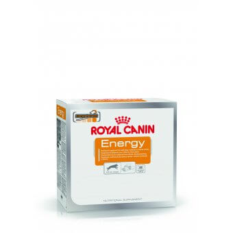 Royal Canin Energy 50g