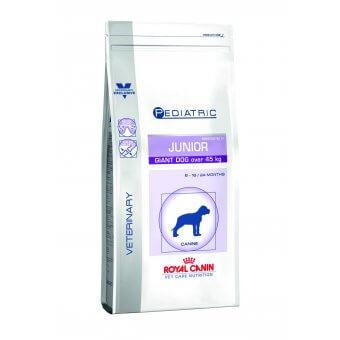 Royal Canin Junior Giant Dog Digest & Osteo 14kg