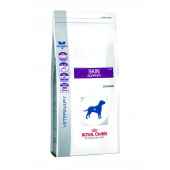 Royal Canin Skin Support 7kg
