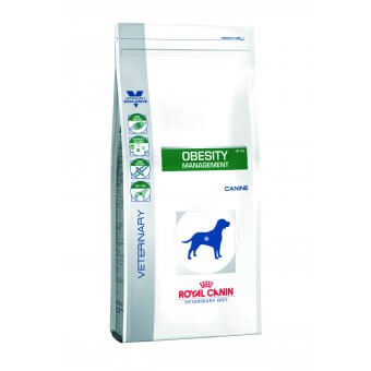 Royal Canin Obesity Management 6kg