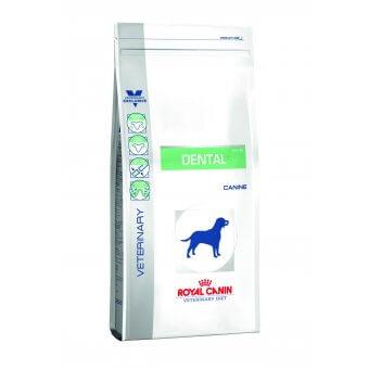 Royal Canin Dental 14kg