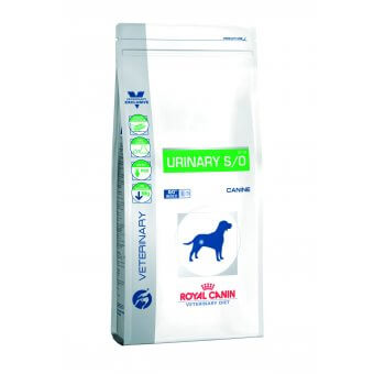 Royal Canin Urinary S/O 7,5kg