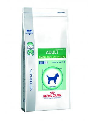 Royal Canin Adult Small Dog Dental & Digest 2 kg