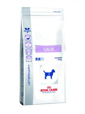 Royal Canin Calm 4kg