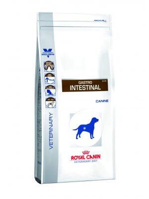 Royal Canin Gastro Intestinal 2kg