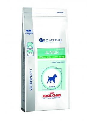 Royal Canin Junior Small Dog Digest & Dental 800g